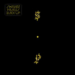 Shabazz Palaces Black Up