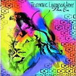 Telepathic Liberation Army