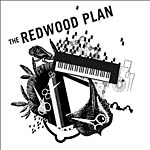 The Redwood Plan 		Movers Shakers Makers